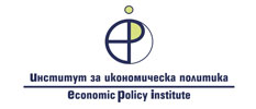 Институт за икономическа политика